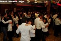 200702FestadellaScuola24Febbraio_01_IMG0030.jpg