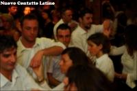 200702FestadellaScuola24Febbraio_01_IMG0035.jpg