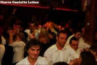 200702FestadellaScuola24Febbraio_01_IMG0039.jpg