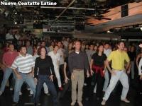 200110CorsidiBalloElcafelatino_01_IMG0013.jpg