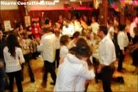 200702FestadellaScuola24Febbraio_01_IMG0047.jpg