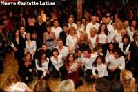 200702FestadellaScuola24Febbraio_01_IMG0048.jpg