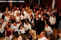 200702FestadellaScuola24Febbraio_01_IMG0049.jpg