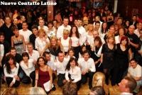 200702FestadellaScuola24Febbraio_01_IMG0050.jpg