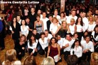 200702FestadellaScuola24Febbraio_01_IMG0051.jpg