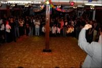 200702FestadellaScuola24Febbraio_01_IMG0054.jpg
