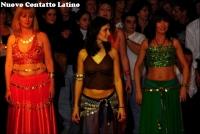 200702FestadellaScuola24Febbraio_01_IMG0057.jpg
