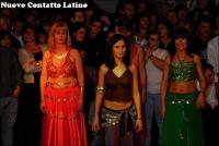 200702FestadellaScuola24Febbraio_01_IMG0058.jpg