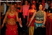 200702FestadellaScuola24Febbraio_01_IMG0061.jpg