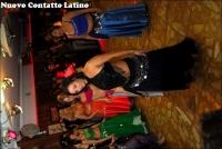 200702FestadellaScuola24Febbraio_01_IMG0087.jpg