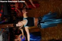 200702FestadellaScuola24Febbraio_01_IMG0088.jpg