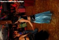 200702FestadellaScuola24Febbraio_01_IMG0089.jpg