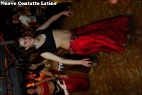 200702FestadellaScuola24Febbraio_01_IMG0090.jpg