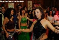 200702FestadellaScuola24Febbraio_01_IMG0091.jpg