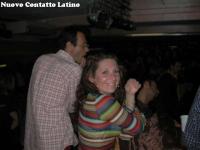 200110CorsidiBalloElcafelatino_01_IMG0018.jpg