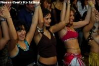 200702FestadellaScuola24Febbraio_01_IMG0098.jpg