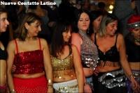 200702FestadellaScuola24Febbraio_01_IMG0112.jpg