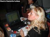 Vedi album 2001/10 Corsi di Ballo - Elcafelatino