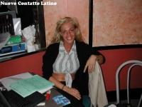 200110CorsidiBalloElcafelatino_01_IMG0021.jpg