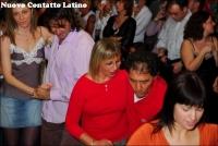 200702FestadellaScuola24Febbraio_01_IMG0127.jpg
