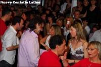 200702FestadellaScuola24Febbraio_01_IMG0128.jpg