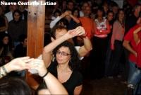 200702FestadellaScuola24Febbraio_01_IMG0129.jpg