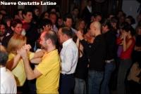 200702FestadellaScuola24Febbraio_01_IMG0130.jpg