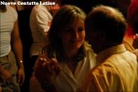 200702FestadellaScuola24Febbraio_01_IMG0132.jpg
