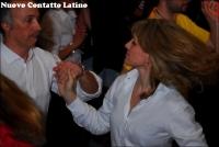 200702FestadellaScuola24Febbraio_01_IMG0134.jpg