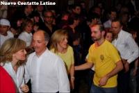 200702FestadellaScuola24Febbraio_01_IMG0137.jpg