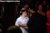200702FestadellaScuola24Febbraio_01_IMG0157.jpg