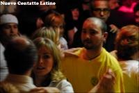 200702FestadellaScuola24Febbraio_01_IMG0159.jpg