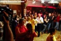 200702FestadellaScuola24Febbraio_01_IMG0162.jpg