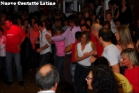 200702FestadellaScuola24Febbraio_01_IMG0169.jpg