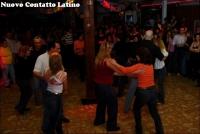 200702FestadellaScuola24Febbraio_01_IMG0179.jpg