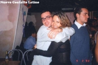 200202CarnevaleElcafelatino_01_IMG0002.jpg