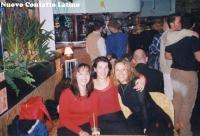 200202CarnevaleElcafelatino_01_IMG0005.jpg