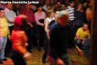 200702FestadellaScuola24Febbraio_01_IMG0220.jpg