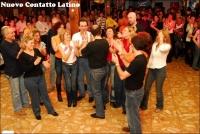 200702FestadellaScuola24Febbraio_01_IMG0237.jpg
