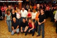 200702FestadellaScuola24Febbraio_01_IMG0238.jpg