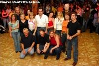 200702FestadellaScuola24Febbraio_01_IMG0239.jpg
