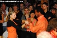 200702FestadellaScuola24Febbraio_01_IMG0268.jpg