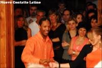 200702FestadellaScuola24Febbraio_01_IMG0271.jpg