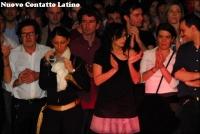 200702FestadellaScuola24Febbraio_01_IMG0281.jpg