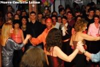 200702FestadellaScuola24Febbraio_01_IMG0289.jpg