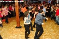 200702FestadellaScuola24Febbraio_01_IMG0294.jpg
