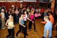 200702FestadellaScuola24Febbraio_01_IMG0303.jpg