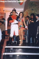 200202CarnevaleElcafelatino_01_IMG0014.jpg