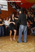 200702FestadellaScuola24Febbraio_01_IMG0323.jpg