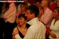200702FestadellaScuola24Febbraio_01_IMG0338.jpg